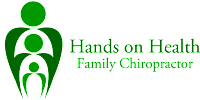 hands on health family chiropractor Camberley
