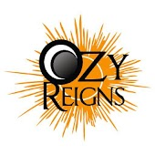 Download The Official Ozy Reigns APK for Laptop