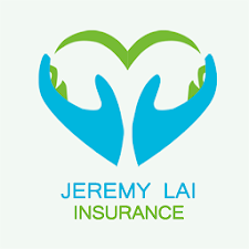 Jeremy Lai Insurance