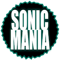 festime for SONICMANIA icon