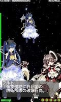 Screenshot of Magical Cannon Wars (Donate)