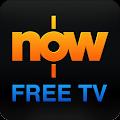 Download now Free TV APK