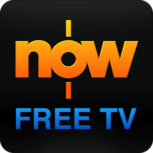 Best Websites To Watch Live TV Channels