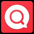 App Yahoo!リアルタイム検索 ツイッター検索の決定版 version 2015 APK