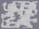 Thumbnail of the map 'Julius'