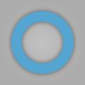 Game Circle Draw version 2015 APK