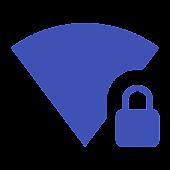 APK App Wifi Password Recovery PRO for BB, BlackBerry
