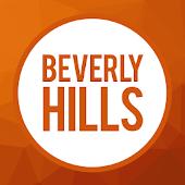 App Beverly Hills APK for Windows Phone