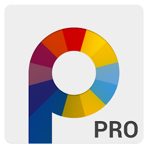 Cover art PhotoSuite 4 Pro
