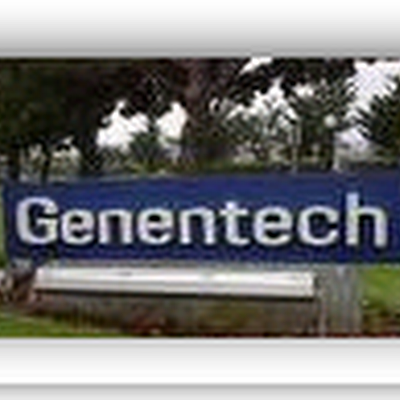 Court reduces Genentech damages in royalty suit