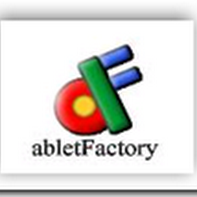 abletFactory Handwriting Recognition EMR Electronic Medical Record Tablet