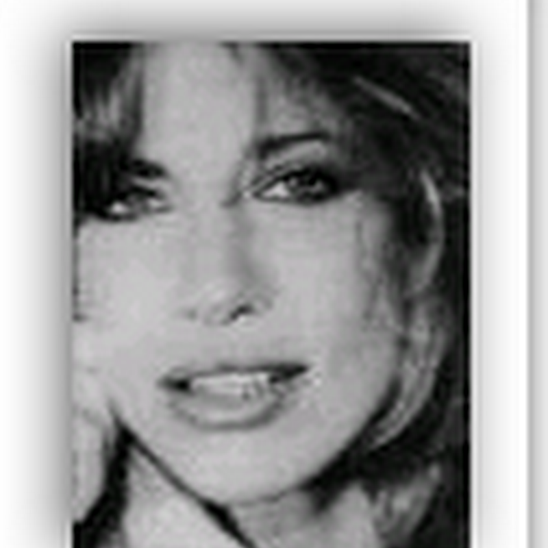 Not So Vain: Carly Simon's Panicky Past