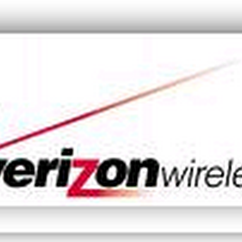 Verizon Wireless to introduce Linux phones - LiMo
