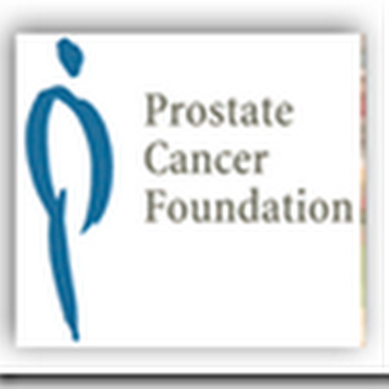 Prostate Cancer Foundation Awards for the 2008 Challenge -funding of continued research to find a cure…