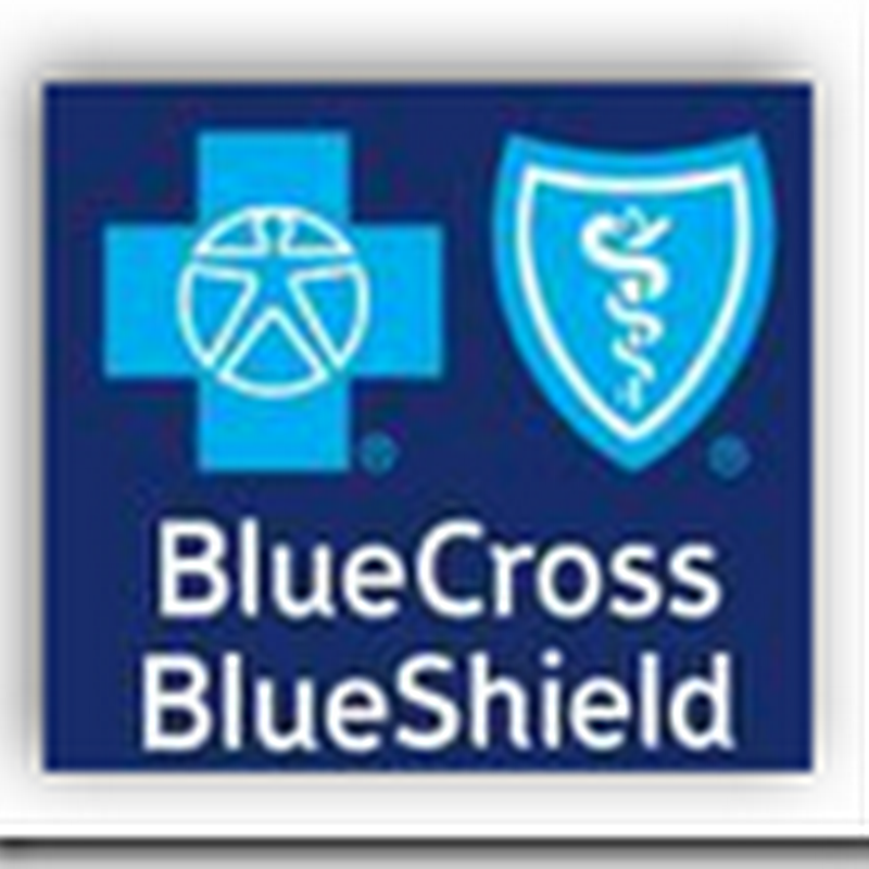 Blues Plan Joins Google Health PHR