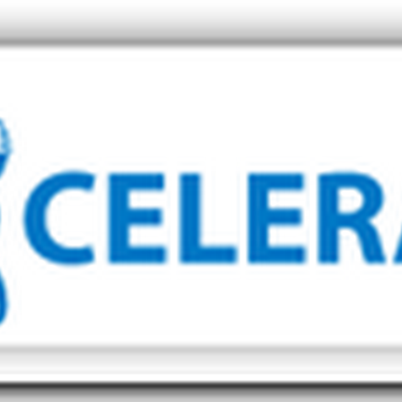 Celera Biotech moves from Maryland to California – Personalized Medicine