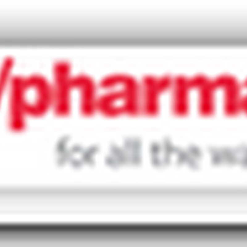 CVS to Offer Records Via HealthVault