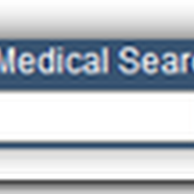 Personalized Medical Search Engine From Science Roll
