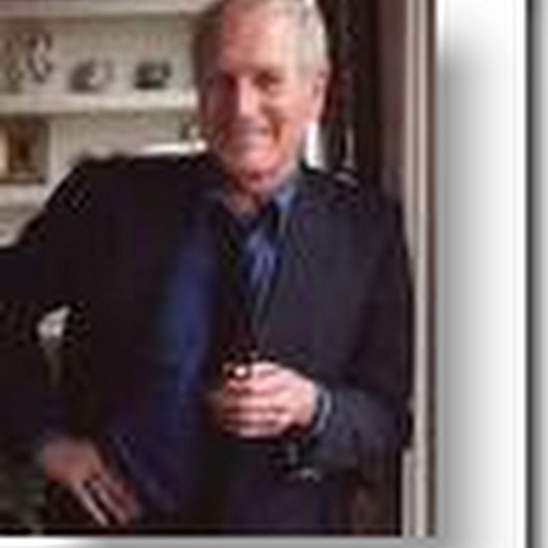 Screen legend Paul Newman prepares to die at home
