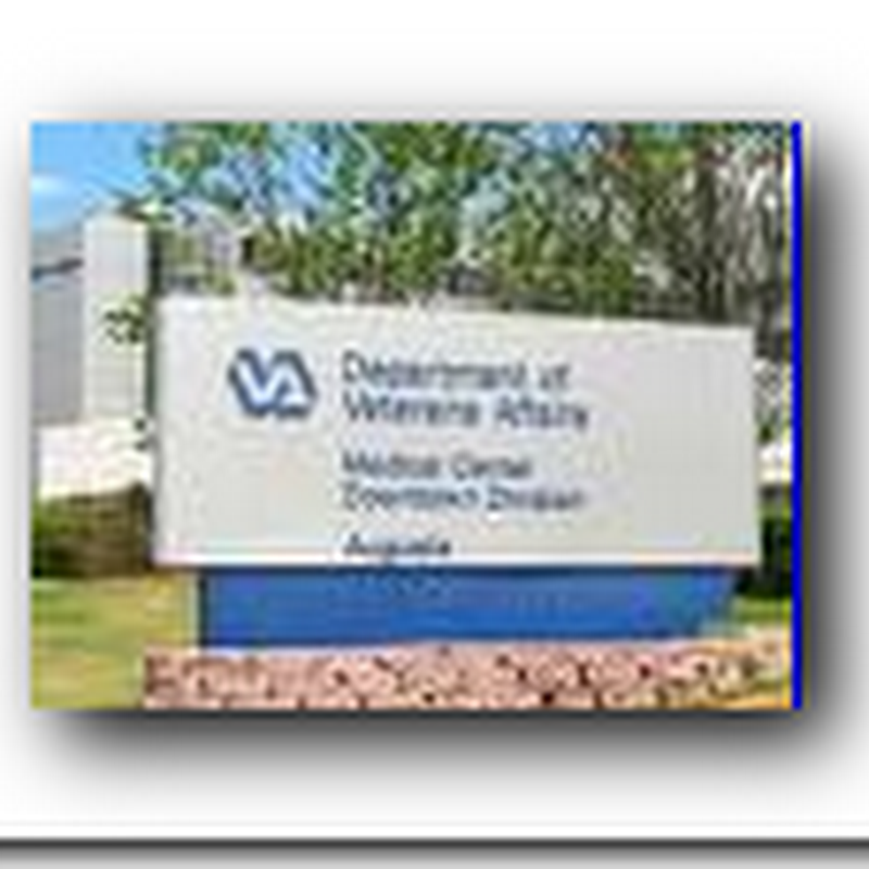 Surgeries at Illinois hospital months off at the VA Hospital in Illinois