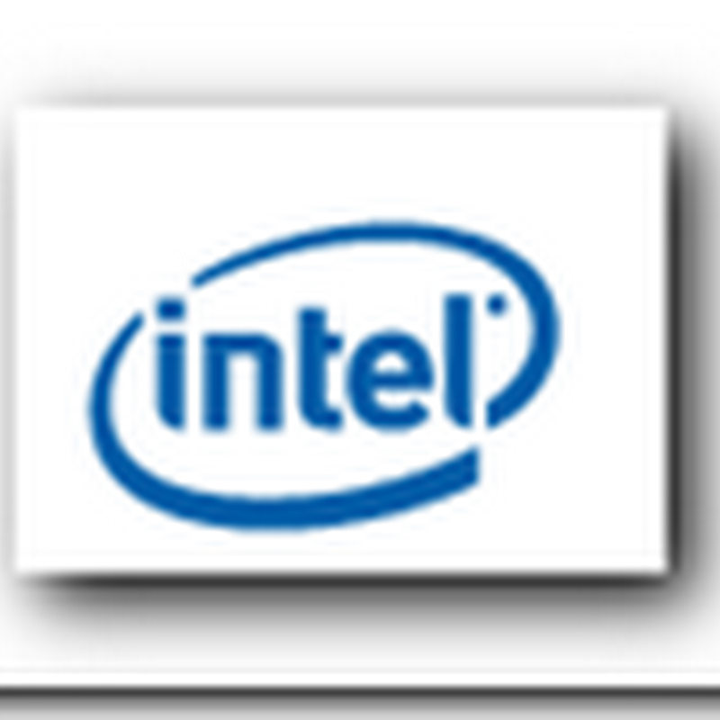 Intel buys mobile Linux startup