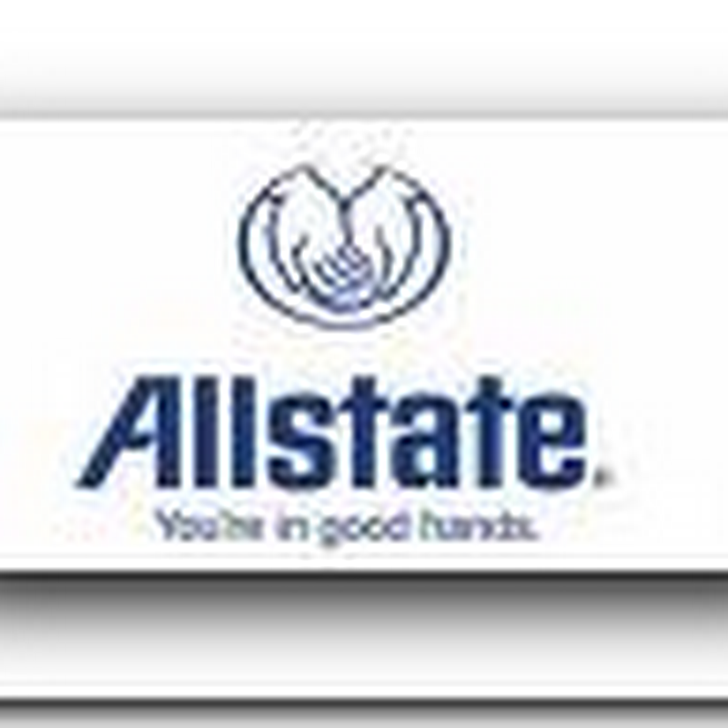 "Allstate testing ""brain fitness"" software on older drivers"