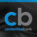 Centennial Bank - CO