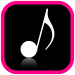 Music Player for android 2.0.5 Apk