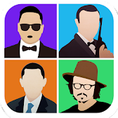 Guess The Celeb - Full APK Icon