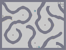 Thumbnail of the map 'curves of ****'
