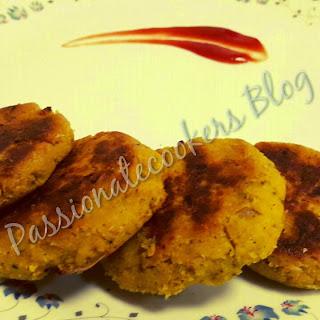Soya Bean Paste Recipes