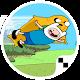 Adventure Time Raider