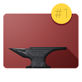 Blacksmith - Idle blacksmith APK for Bluestacks