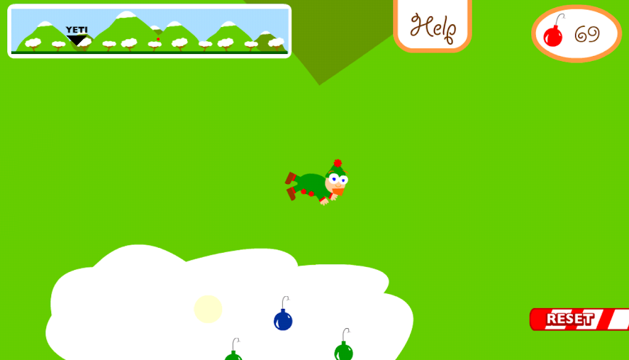 Elf Launch APK