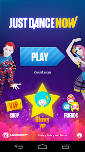 Download Full Just Dance Now 1.4.2 APK