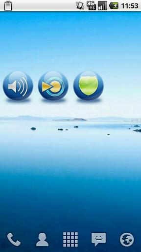 無料生活AppのSTEP着信音 記事Game