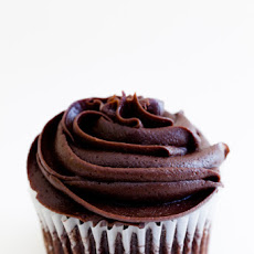 My Favorite Chocolate Cream Cheese Frosting Recipe