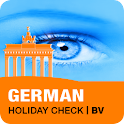 GERMAN Holiday Check | BV