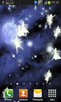 Screenshot of Angels Fall