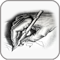 App How to draw Hands APK for Kindle