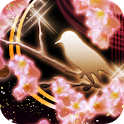 KiraHime JP SAKURA Dance icon