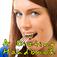 A Dieting Handbook icon
