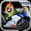 Ultimate Moto RR 2 Free