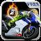 astuce Ultimate Moto RR 2 Free jeux