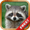 Animals for Kids, Planet Earth Animal Sounds Photo