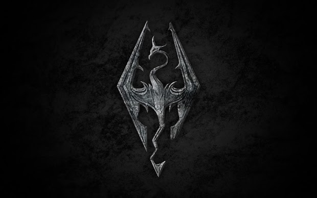 Bethesda mistakenly states Skyrim is coming to next-gen consoles