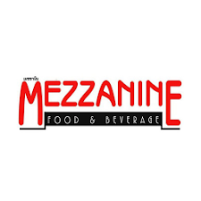 Mezzanine Cafe and Restaurant