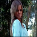 Models Up Close Ivanna Vid01 icon