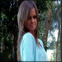 Models Up Close Ivanna Vid01