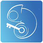 Night Sky: App Lock Theme 1.1.0.016 Apk
